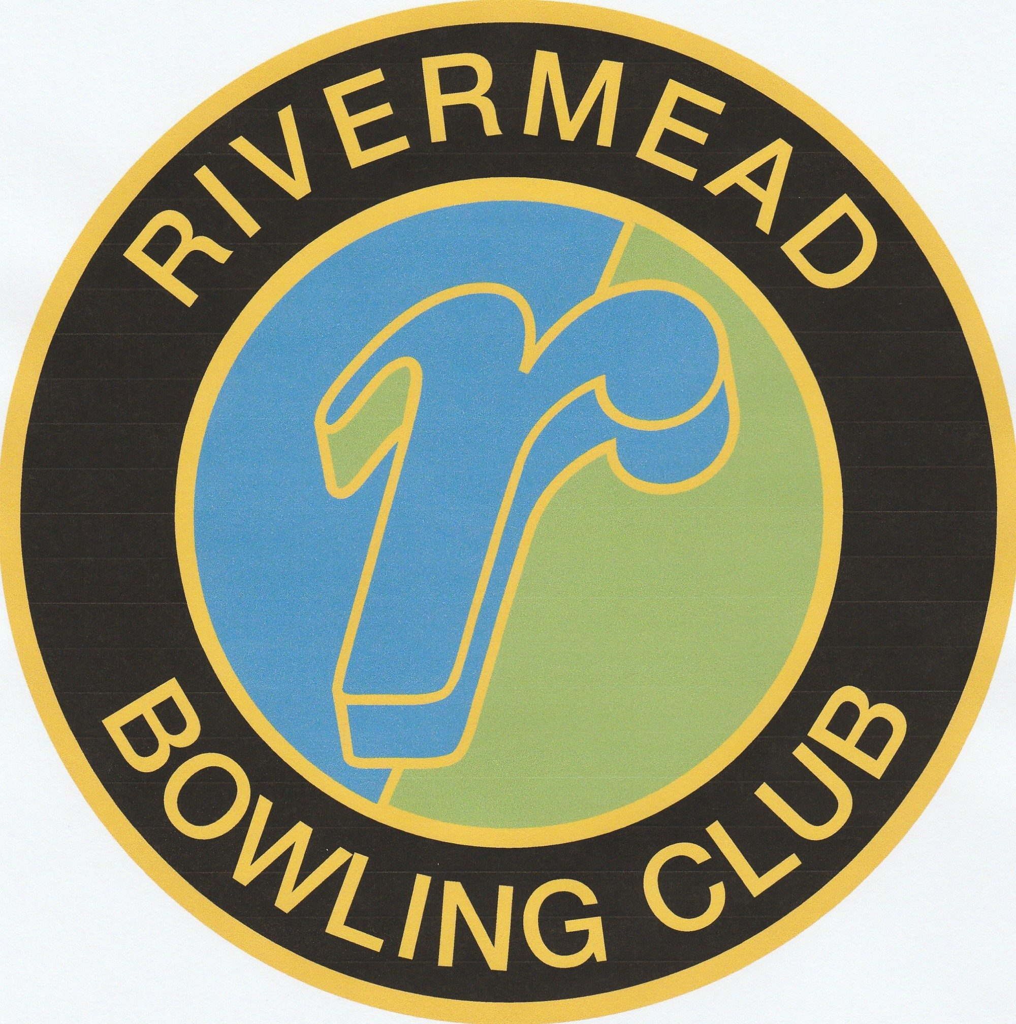 Rivermead Indoor Bowling Club